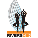 RiversZen Health, Fitness and Body Solutions – Yoga, Stretching, Classes and Private Sessions